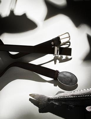 Maren Boerner image editing - Panorama