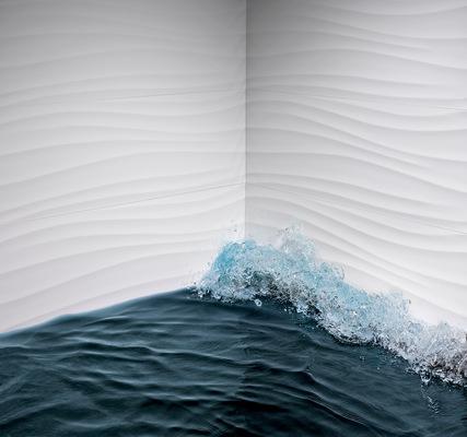 Maren Boerner image editing - Kemmler
