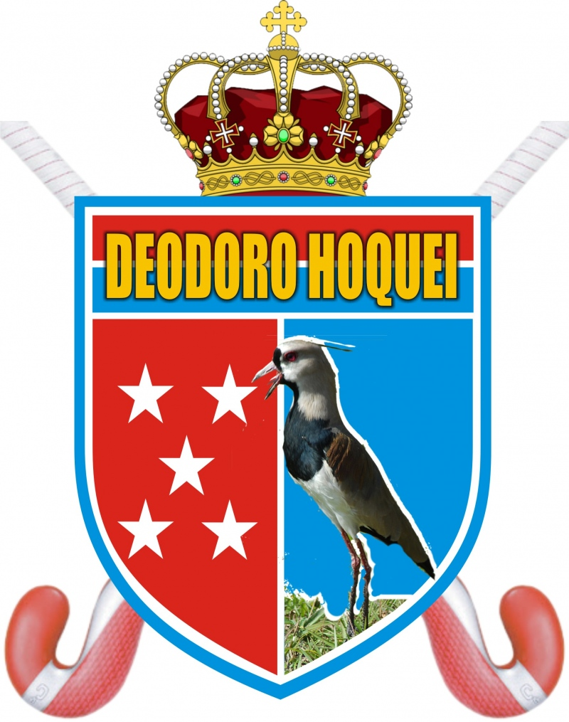 Deodoro Athletic