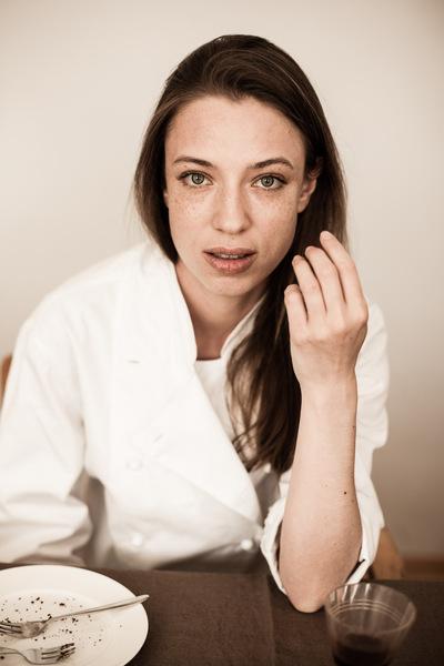 Daniel Sack - Alexandra Marischka