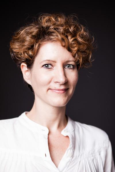 Daniel Sack - Mrs. Monika Prelec