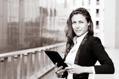 Daniel Sack - Spar Employers Branding Sujet