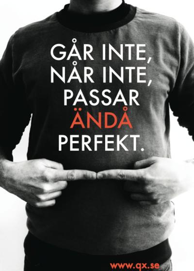 emilykarlssondesign - QX - Affisch (publicerad)