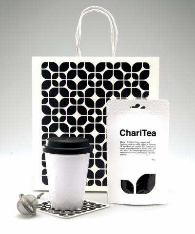 emilykarlssondesign - ChariTea