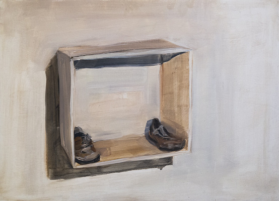 mielenosia - Unnamed, 2014