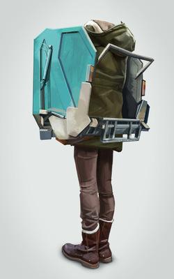 mielenosia - New fashion, 2013