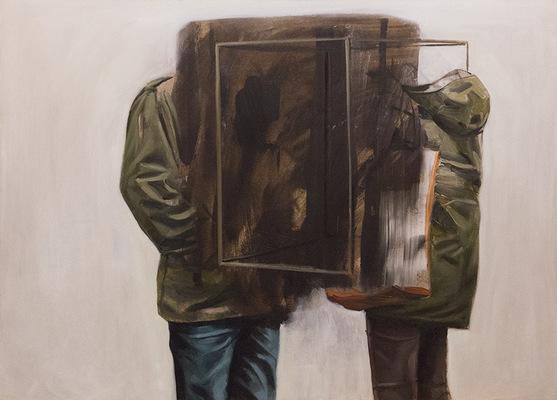 mielenosia - relatio, 2015