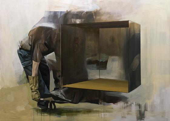 mielenosia - Load, 2015