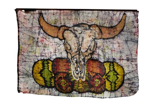 OLA PEREC BATIK - Buffalo