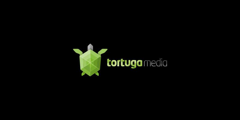 portfolio -
