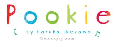 Haruka Ikezawa -