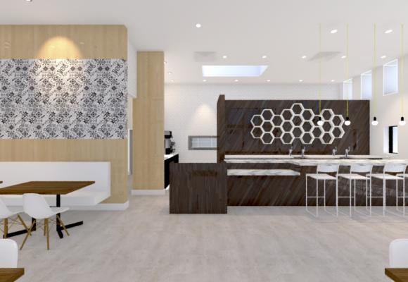 Schism Design -