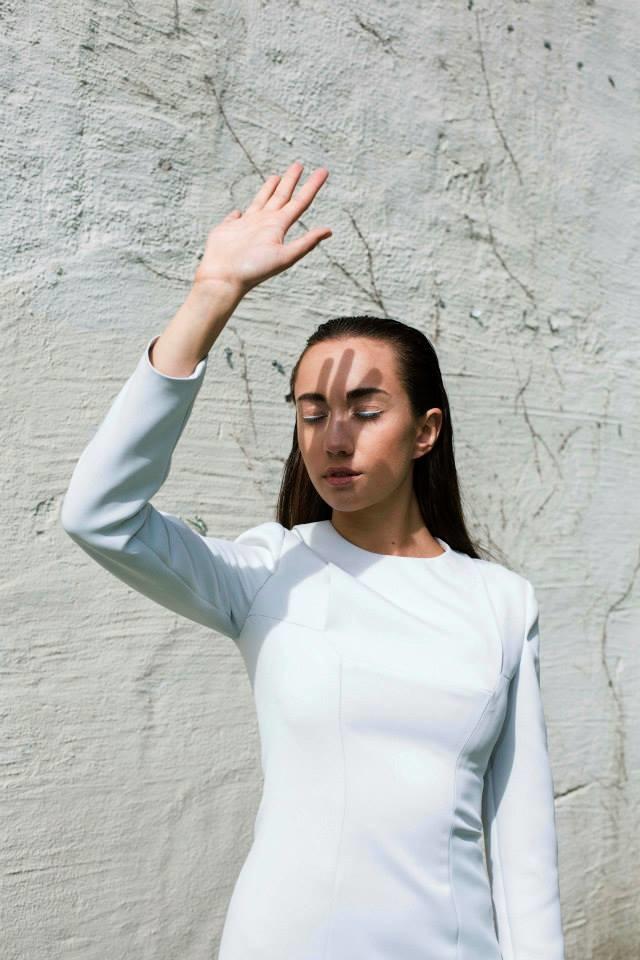 Cecilia Riis Kjeldsen -