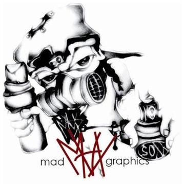 madMaxGraphics