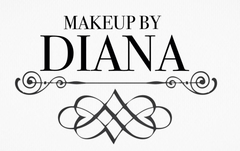 Makeup by Diana