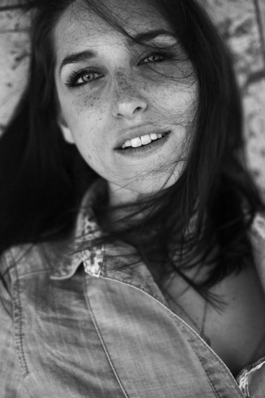 ClementineMno - Solenne Jakovsky