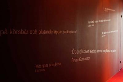 Emma Gunnarsson -