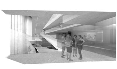 Carlos García García - PFC_Clara Guzmán Imagen de proyecto