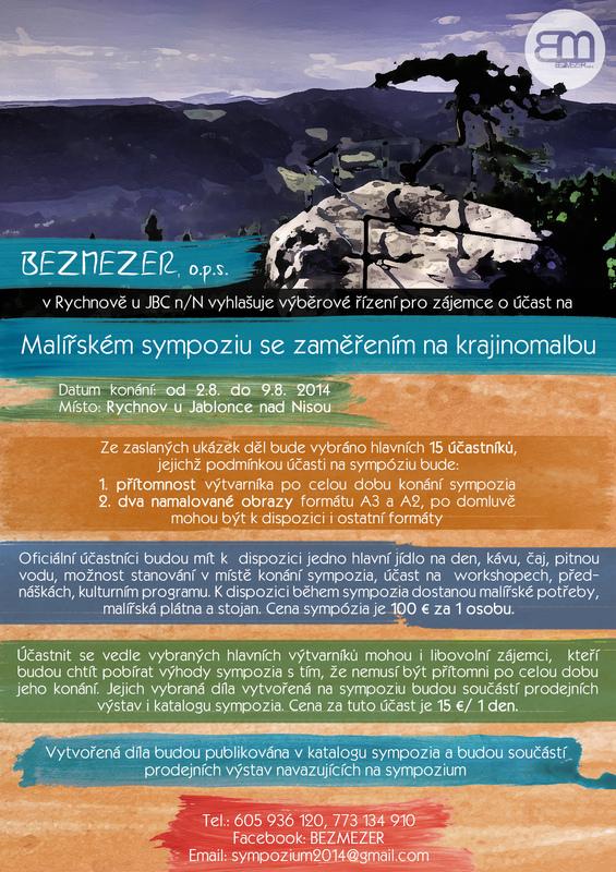 Petr Slanina -