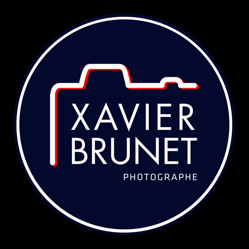 Xavier Brunet - Photographe