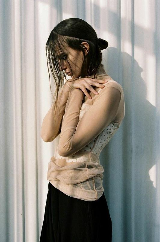 Danielle Carson -
