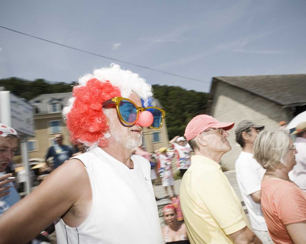 marthein smit fotografie - Tour de France 2010
