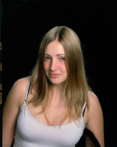 marthein smit fotografie - Personal