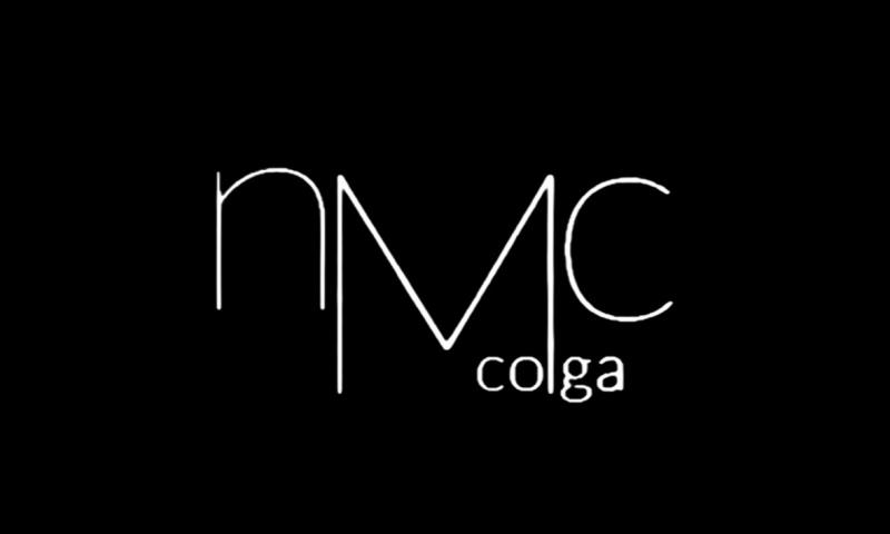 Nicol Colga