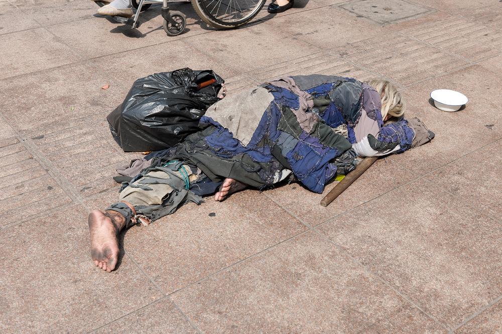 Fotografin Hamburg Reportage Portrait Reise Editorial Corporate Werbung Photography -