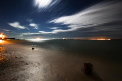 Christos Mavros Photography -