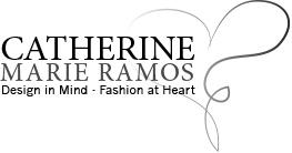 Catherine Marie Ramos