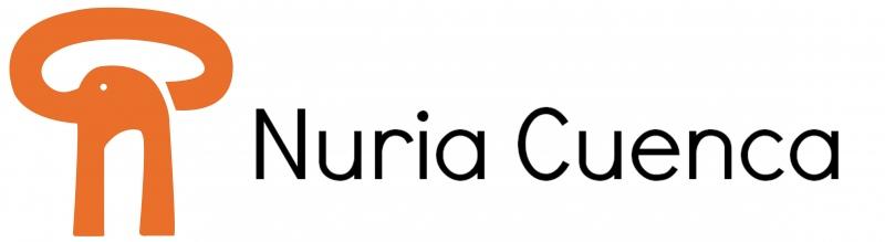 Nuria Cuenca