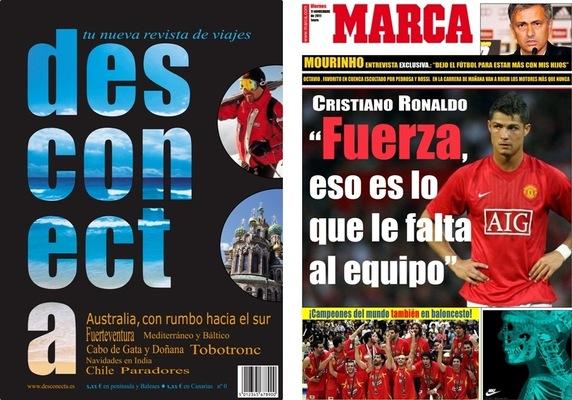 Nuria Cuenca -