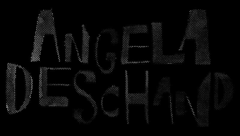 Angela Deschand