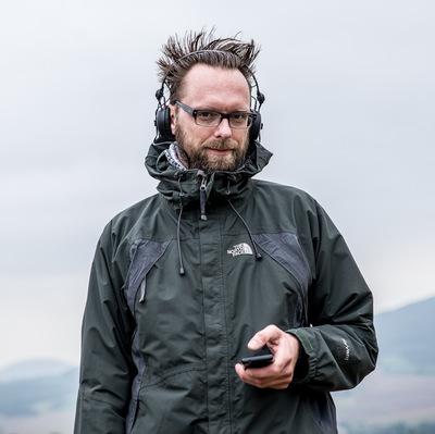 marc reimann fotograf in münchen -