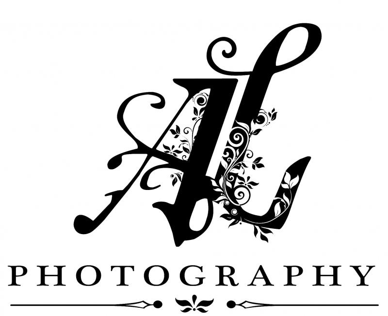 ALphotography.net