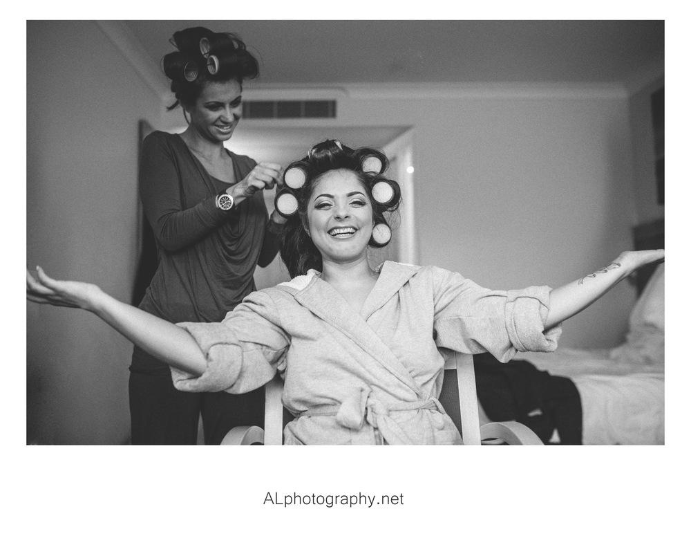 ALphotography.net -