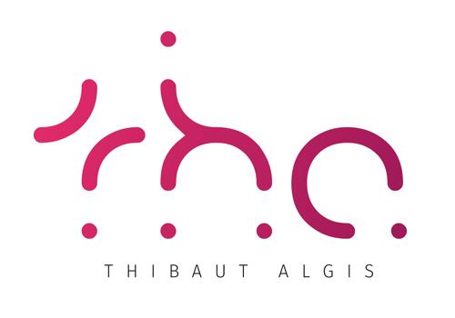 thalgis
