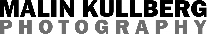 Malin Kullberg