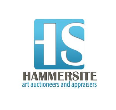 ODT - Hammersite - logo design
