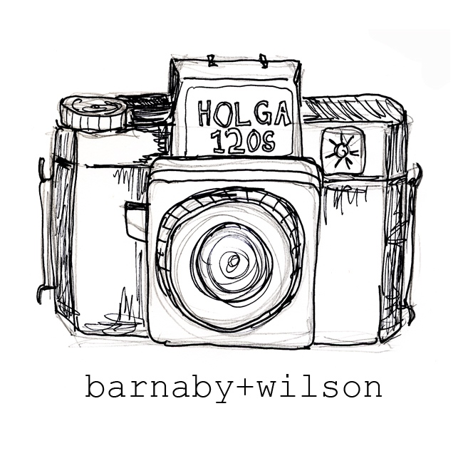 Barnaby&Wilson Photography