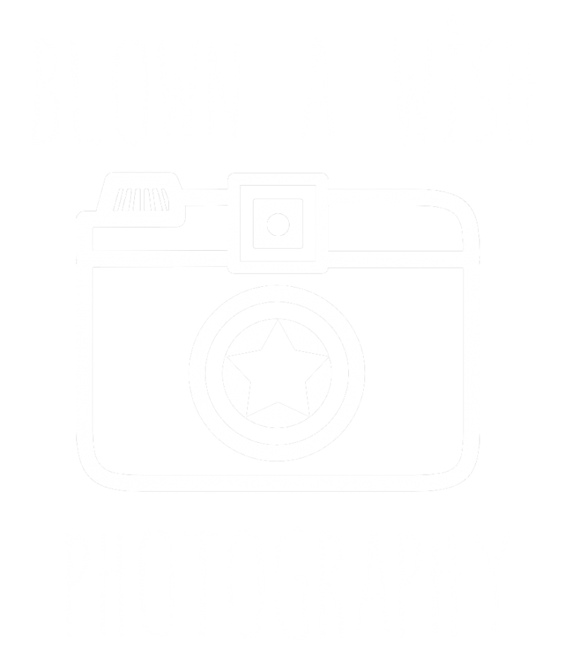 Blown A Wish Photography