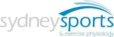 Sydney Sports and Exercise Physiology