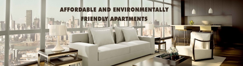 Advantages of Reservation an Apartment