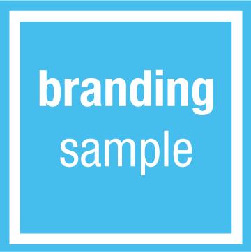 jen scharl print & digital design - branding