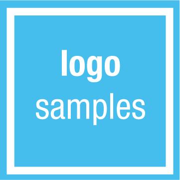 jen scharl print & digital design - logos