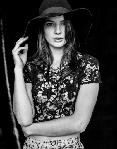 Rafaela Bloise