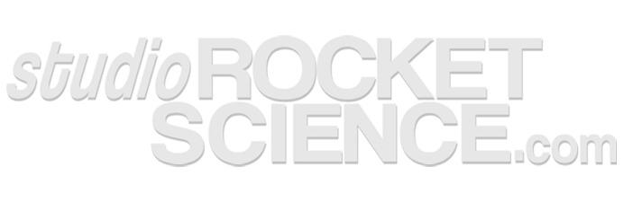Studio Rocket Science