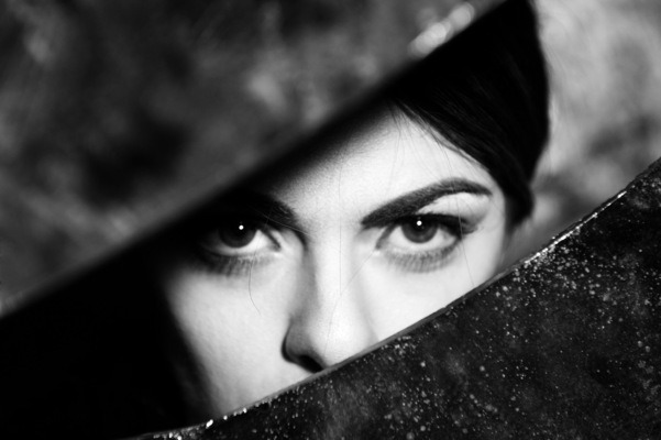 HOLDEN PHOTOGRAPHER -