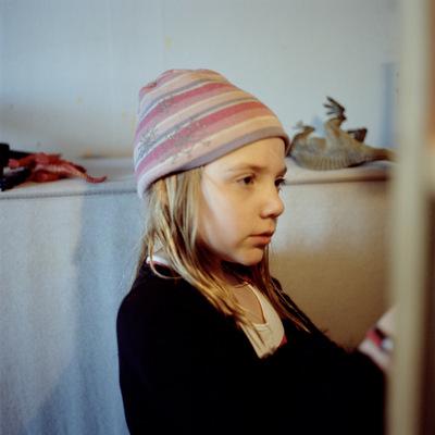 Emma Milder Photography